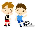 2012_soccer_dan_01_r5_c4[1]